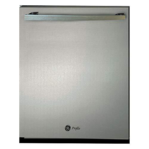 lavavajillas para empotrar fabricante GE