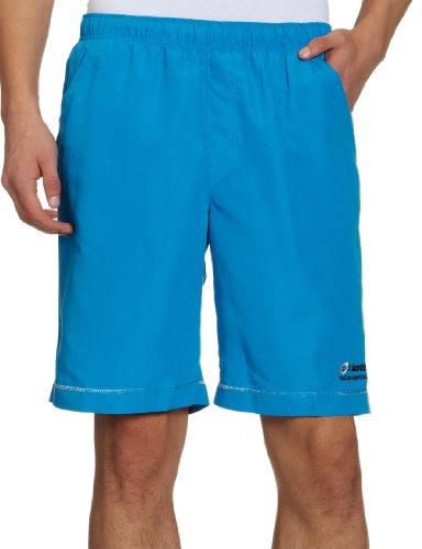 Lotto Sport Herren Bermuda Daniel BS, Blue Rays, XXL, N7393