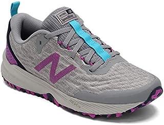 New Balance Women's Nitrel V3 Trail Running Shoe