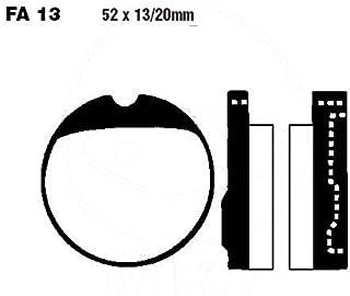 Suchergebnis Auf Für Honda Cb 550 Four 20 50 Eur Motorräder Ersatzteile Zubehör Auto Motorrad