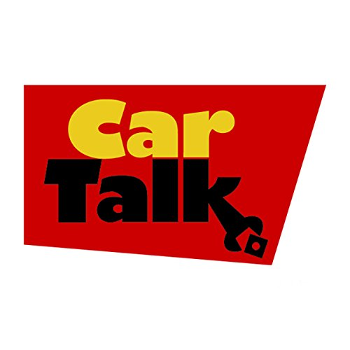 Car Talk, September 2, 2000 audiobook cover art