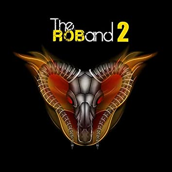 The Roband, Vol. 2