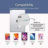 Immagine 1 esr cover trifold compatibile con