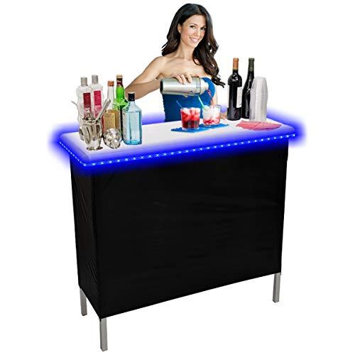 w bar - 4