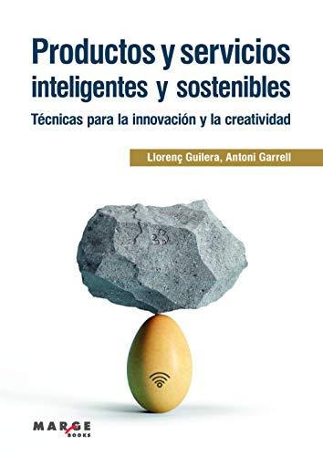 Productos y Servicios inteligentes y sostenibles: 0 (Gestiona)