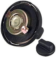 Other Tools - Black Fuel Filler Cap For Mercedes A Class C-Class Clk E-Class S Class Sl Slk - Fuel Filler Cap Ford 9030 2001 Honda Civic Tank 17670 2000 Accord Genuine Del-Sol - Gas Crv - 1PCs