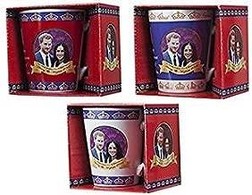 Best royal wedding memorabilia harry and meghan Reviews