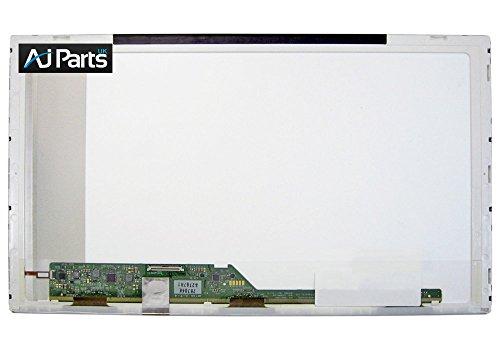 Lenovo LP156WH4 TL N2 LED-Display für G500 undG50520236 Modelle, 15,6Zoll (39,6 cm)