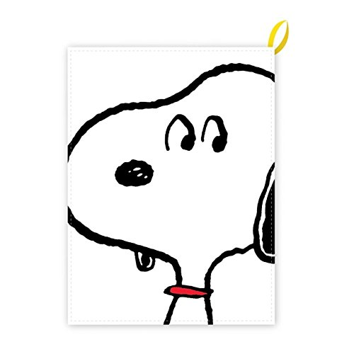 Snoopy   Snoopy  Tovaglietta
