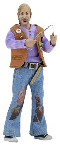 Unbekannt Chop Top-Figur zum Film Texas Chainsaw Massacre, 20,3 cm groß