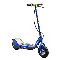 cheap Electric Scooters Black Friday