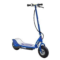 Razor E300 scooter électrique pour enfants