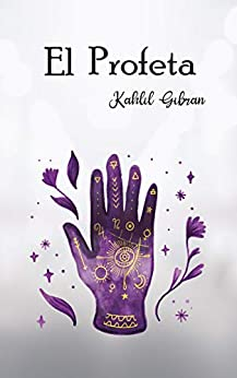 El profeta (Spanish Edition) by [Gibran Kahlil]