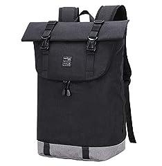 Laptop-Rucksack
