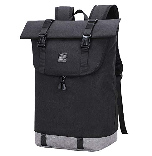 EverVanz -   Laptop-Rucksack,