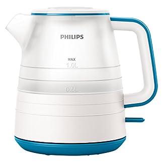 Philips-HD934410-Wasserkocher-transparent-1-L-2200-W