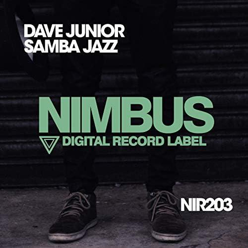 Dave Junior
