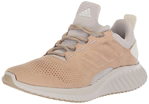 adidas Men's Alphabounce CR m Running Shoe