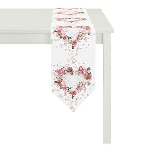 APELT Tischband, Baumwolle,