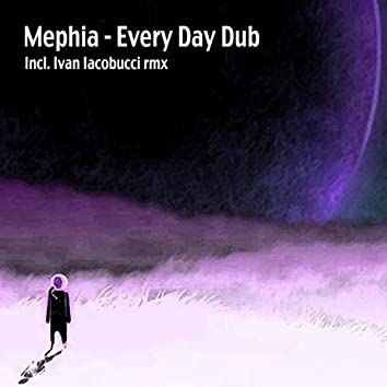 Every Day Dub