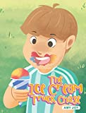 The Ice Cream Truck Chase