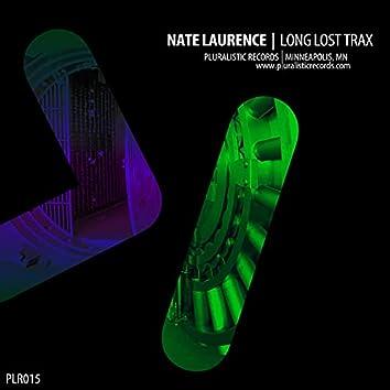 Long Losts Trax