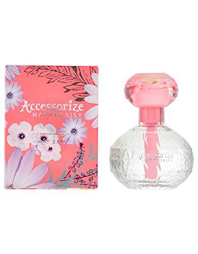 Accessoires Happy Daisy Eau de parfum, 75 ml