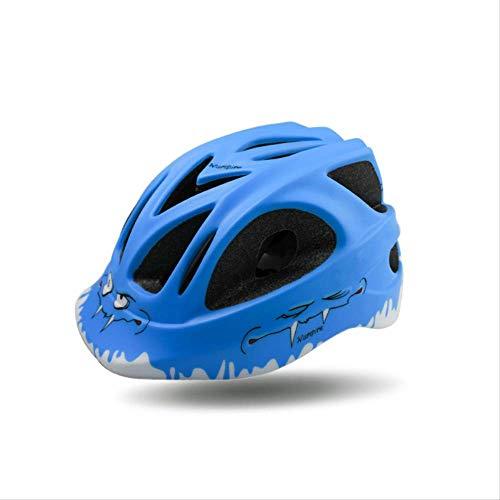 ZHAOYAN kinderhelm fietshelm tiener fietsslijtage Ingres harde hoed kinderwagen helm