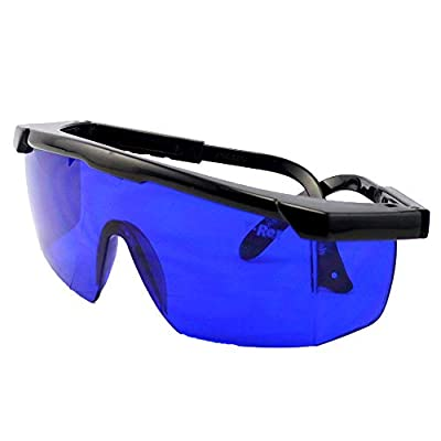 Samtlan Golf Finder Gafas