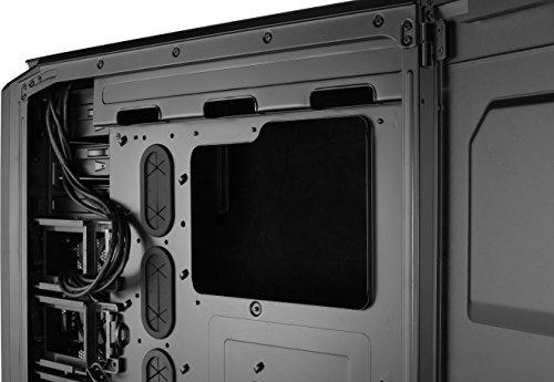 Build My PC, PC Builder, Corsair CC-9011073-WW