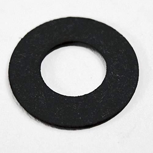 Husqvarna Craftsman Genuine 532102136 Washer Seal CRT Replaces 102136 OEM Poulan HOP AYP Roper