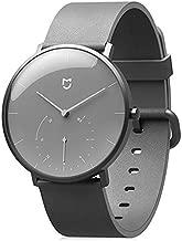 Xiaomi Mi Quartz Watch Gray