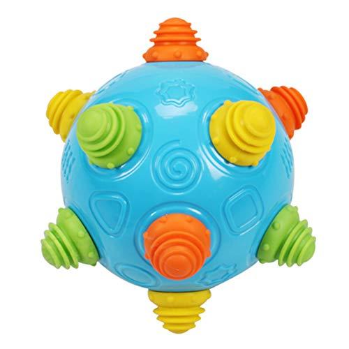 Rapoyo - Jouet d'apprentissage pour bébé - Jouet d'apprentissage - Cadeau d'anniversaire