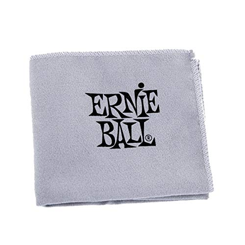 Paño polaco Ernie Ball