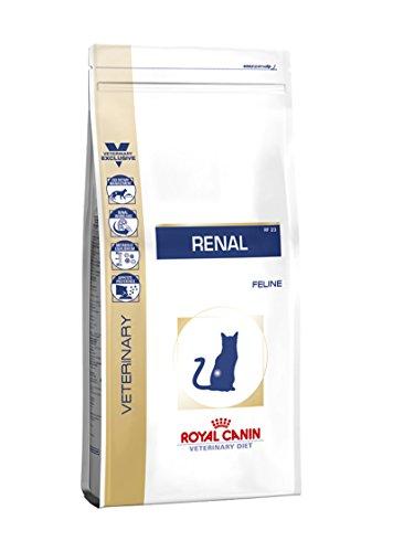 ROYAL CANIN Vet Diet Renal (RF 23) 2 kg