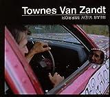 Songtexte von Townes Van Zandt - Rear View Mirror