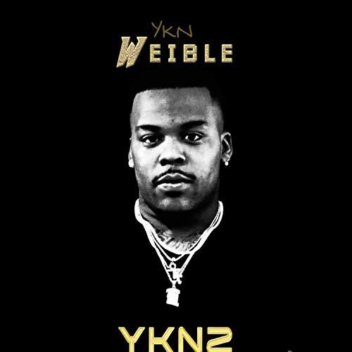 YKN 2 [Explicit]