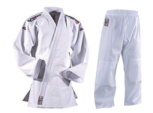 Danrho tenue de judo classic danrho 200...