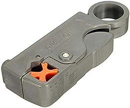 اداة تعرية الكابلات متعددة الوظائف، كماشة، اداة تعرية الأسلاك الاوتوماتيكية المصغرة للادوات اليدوية