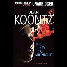 key to midnight koontz