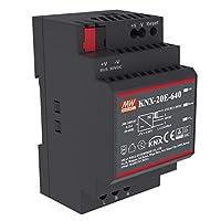 MeanWell KNX-20E-640