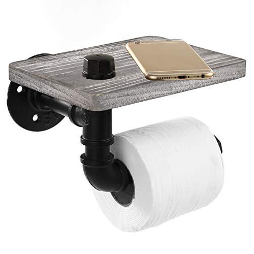 Top 10 best selling list for proper location for toilet paper holder