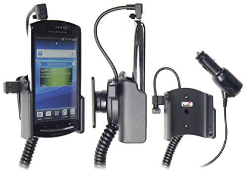 Brodit Activo - Soporte para Sony Ericsson Xperia Neo