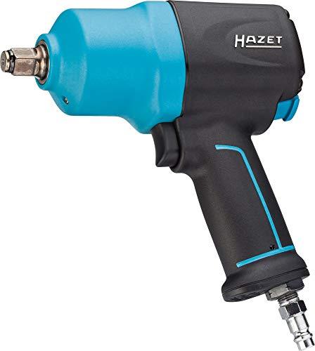 Hermann Zerver GmbH & Co. KG -  Hazet 9012EL-SPC