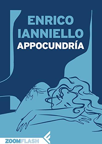 Appocundría (Italian Edition)