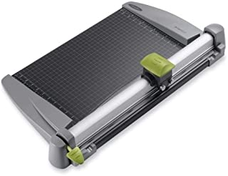 """Wholesale CASE of 2 - Swingline SmartCut Hvy-Dty Rotary Paper Trimmers-Heavy-Duty Trimmer,Trims up to 30 Sheets,18"""" Cutting Length"""