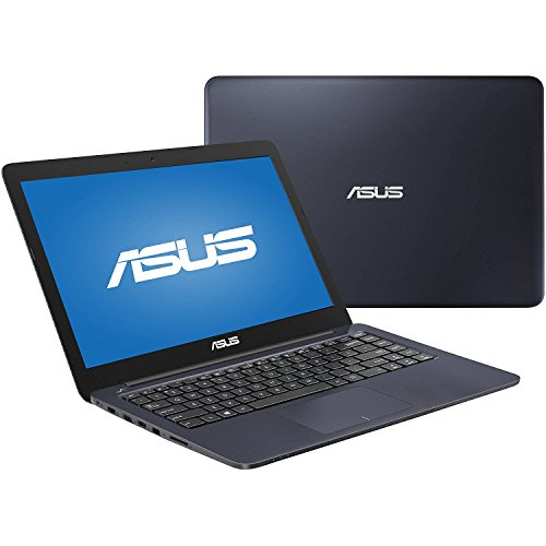 Comparison of ASUS Dark Blue (:715407515377) vs HP X360