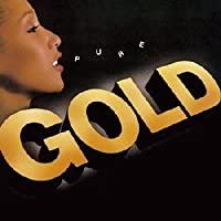 Pure Gold by Pure Gold (2010-12-08)