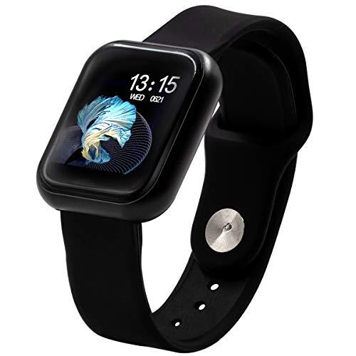 Smartwatch Relogio Inteligente T80