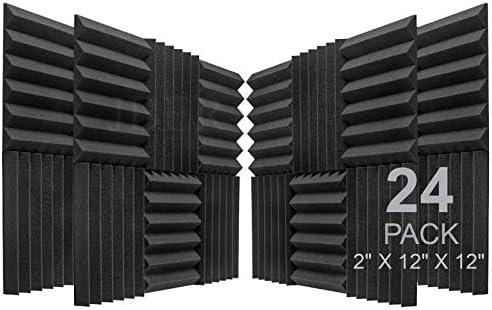 Top 10 Best generator soundproof enclosure